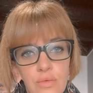 grgs026's profile photo