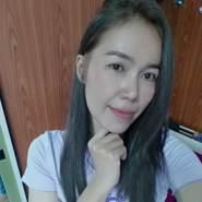 user_rk9010's profile photo