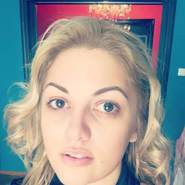 kathyr93613's profile photo