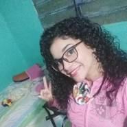 yohannym743660's profile photo