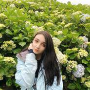userksrfw58792's profile photo