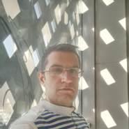 mehrzadn360221's profile photo