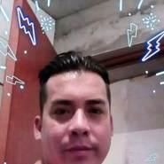 alexv402654's profile photo