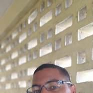 kikes892142's profile photo