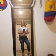 piedadt540562's profile photo
