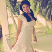 selenac459108's profile photo
