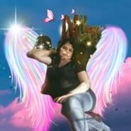 karlar125333's profile photo