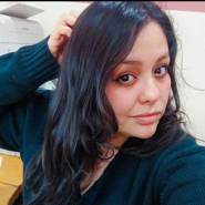katem861918's profile photo