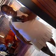 angelae331048's profile photo