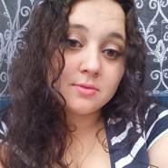 annayu670120's profile photo