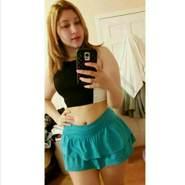 jaksiyu785's profile photo