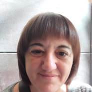 montseh998521's profile photo
