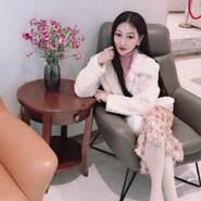 useryi4120's profile photo
