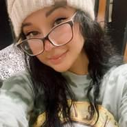nikkib474216's profile photo