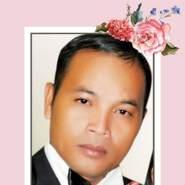 florantel984975's profile photo
