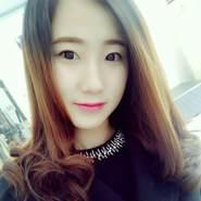 userapqgu53's profile photo