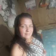 lucero154932's profile photo