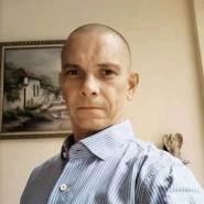 eduardoh684477's profile photo