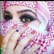Almleka1's profile photo