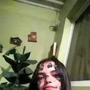 adrianar921382's profile photo