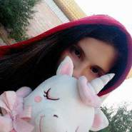 alinag20635's profile photo