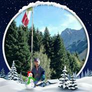 orianoo387331's profile photo