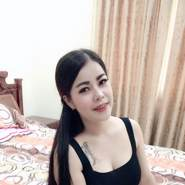 bellab726879's profile photo