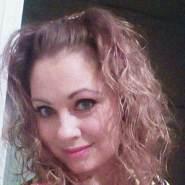 brynnknowingj1n's profile photo