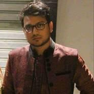 ruhula8741's profile photo