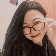 han6112's profile photo