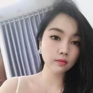 sak5780's profile photo