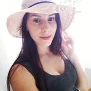elizabethd314655's profile photo