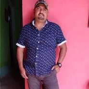 davidh764000's profile photo