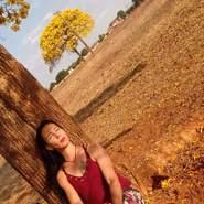 rosanac679315's profile photo