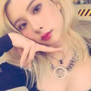useriqj1809's profile photo