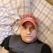 benitop686071's profile photo