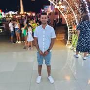 mohamed517795's profile photo