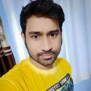 surendray970701's profile photo
