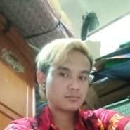 aryaw37's profile photo