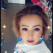 semom45's profile photo