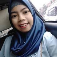 rish664's profile photo