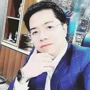 jamesmohammad's profile photo