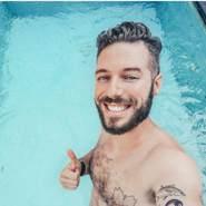dannyr671396's profile photo