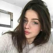 giulia995648's profile photo