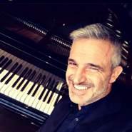 antonio29000's profile photo