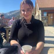 mollykrenzm's profile photo