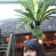 okir174's profile photo
