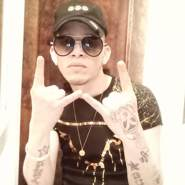 luiso496876's profile photo