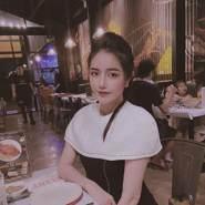quyent472674's profile photo
