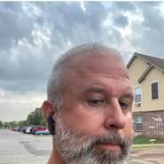 wilson238999's profile photo